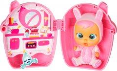 Игровой набор-сюрприз IMC Toys Crybabies Magic Tears S1 с куклой (97629) (8421134097629)