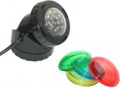 Светильник для пруда Aqua Nova NPL1-LED (5904378730611)