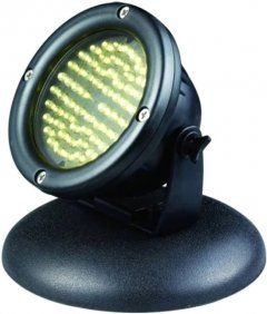 Светильник для пруда Aqua Nova NPL5-LED 4 Вт (5903031440805)