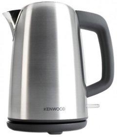 Электрочайник Kenwood SJM490