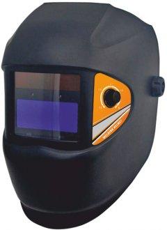 Маска сварщика хамелеон X-Treme WH-3300 (BP90860)