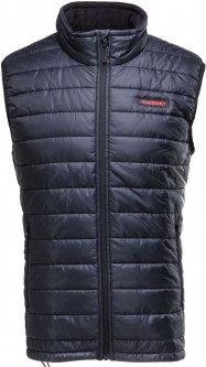 Жилет Fahrenheit Woman Vest FAGLPLW16030 M Черный (91216050)