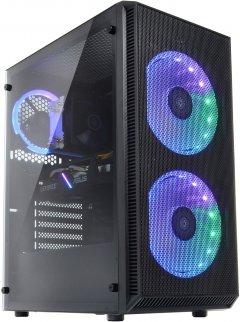 Компьютер ARTLINE Gaming X53 v23