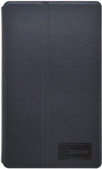 Обложка BeCover Premium для Samsung Galaxy Tab A 8.0 (2019) T290/T295/T297 Black (BC_704068)