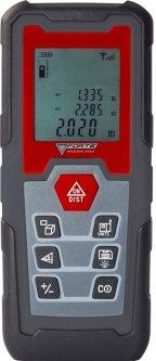 Дальномер Forte LDM-60-6F (BP83912)