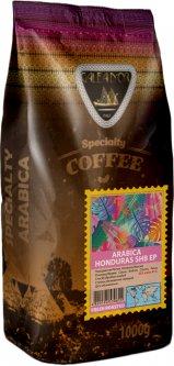 Кофе в зернах Galeador Арабика Гондурас 1 кг (4820194530611)