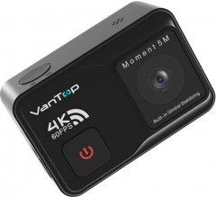 Видеокамера VanTop Moment 5M Black (VP-M-5M-BK)