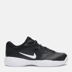 Кроссовки Nike Court Lite 2 AR8836-005 39 (7) 25 см (194500796560)