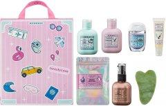Подарочный набор Mermade Beautycase (2000000239934)