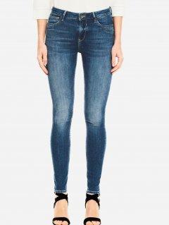 Джинси Garcia Jeans 244-6320 31/32 Сині (8713215209183)
