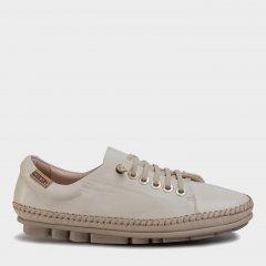 Туфли PIKOLINOS W3Y-4925C1-NATA 37 24 см Белые (8434317916136)