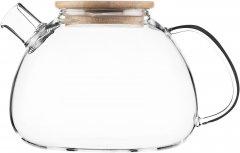 Заварочный чайник Ardesto 1.5 л (AR3015GBI)