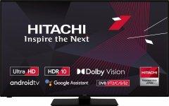 Телевизор Hitachi 50HAK5750