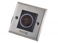Кнопка выхода Tyto BMN-01-NO/NC (DS264227)