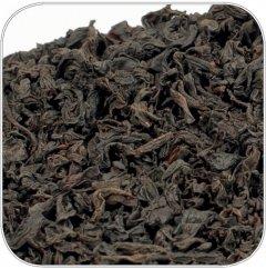 Чай черный рассыпной Чайные шедевры Горный Цейлон 500 г (4820097818861)