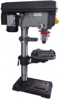 Сверлильный станок Vulkan VLK-20T3 750 Вт низкий (VLK-20T3(DP1520B))