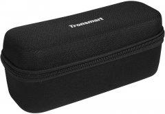 Чехол для акустики Tronsmart T6 Plus Carrying Case Black (FSH89264)
