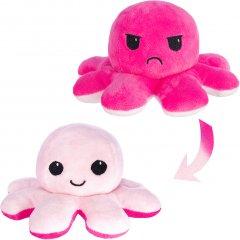 Мягкая игрушка Fancy Осьминожка перевертыш 10 см (OSMI0UR) (4812501173031)