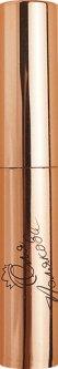 Подводка для глаз Оля Полякова Звездные Стрелы 5 мл (8390207859627)