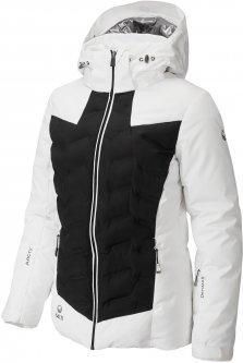 Куртка лыжная Halti Tieva Ski Jacket 059-244234W 34 White