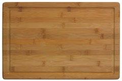 Разделочная доска Kela Katana 45х30 см (11682)