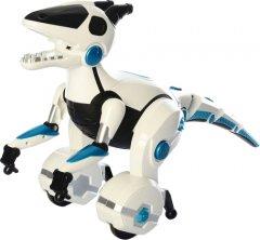 Робот динозавр на р/у Bambi 28308
