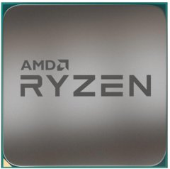 Процессор AMD Ryzen 5 3400G 3.7GHz/4MB (YD340GC5FHMPK) sAM4 OEM