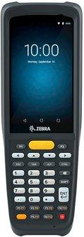 Терминал сбора данных Zebra MC2200 (KT-MC220K-2B3S3RW)