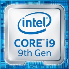 Процессор Intel Core i9-9900K 3.6GHz/8GT/s/16MB (CM8068403873925) s1151 OEM