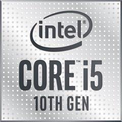 Процессор Intel Core i5-10400F 2.9GHz/12MB (CM8070104290716) s1200 ОЕМ