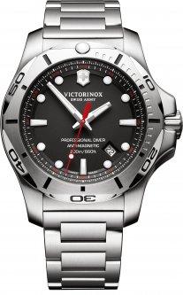 Мужские часы Victorinox Swiss Army I.N.O.X. Professional Diver V241781