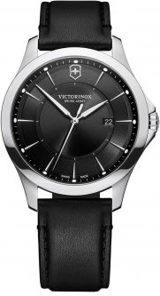 Мужские часы Victorinox Swiss Army Alliance V241904