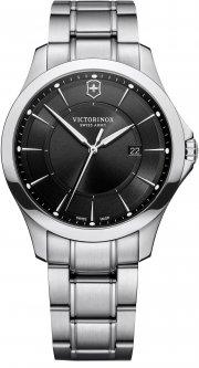 Мужские часы Victorinox Swiss Army Alliance V241909