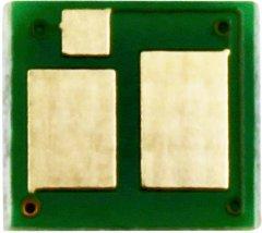 Чип Static Control HP (CF244A) LJ Pro M15/HP LJ Pro M16/HP LJ Pro M28/HP LJ Pro M29 (1k) (HM15CP-EU)