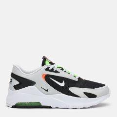 Кроссовки Nike Air Max Bolt CU4151-002 43.5 (10.5) 28.5 см (194501193283)