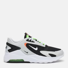 Кроссовки Nike Air Max Bolt CU4151-002 46.5 (13) 31 см (194501193337)