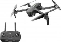 Квадрокоптер Hubsan Zino Pro Wi-Fi 5G FPV 4K Camera GPS RTF + аккумулятор + сумка (ZINO PRO Portable)