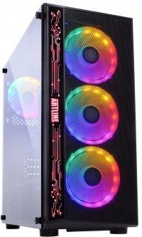 Компьютер ARTLINE Gaming X39 v46