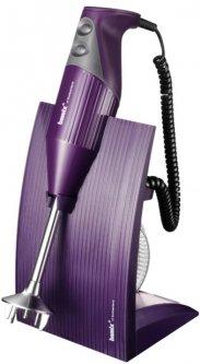 Блендер Bamix Swiss Line Purple М250 (100.495)