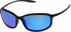 Очки Salmo Revo 02 Gray + Mirror blue (NF-S2002)