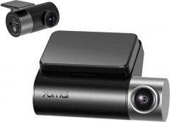 Видеорегистратор 70mai Smart Dash Cam Pro Plus Midrive A500s + Rear Cam RC06 Set (A500s+Rear Cam RC06 Set )