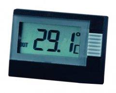 Термометр TFA 30201701