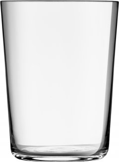 Стакан Crisa Cidra 532 мл (6161)