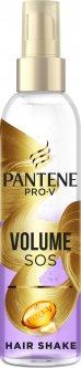 Спрей для волос Pantene Pro-V Идеальный Объем 150 мл (8001841914367)