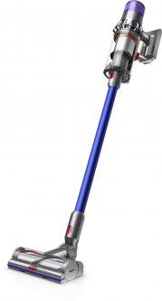Аккумуляторный пылесос Dyson V11 Absolute Extra Pro blue