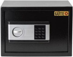 Сейф мебельный GUTE PN-25