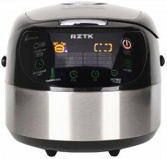 Мультиварка RZTK МC 105S