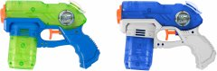 Набор водных бластеров Zuru X-Shot Combo Double Small Stealth Soake 2 шт (01227) (845218011901)