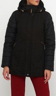 Куртка Icepeak Ep Anniston ice4_54845_811_I_990 34 Черная (6438453138119)