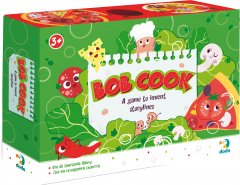 Игра на составление сюжета DoDo Боб Кок (300211) (4820198241384)